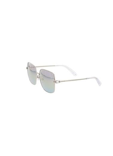 Swarovski Güneş Gözlüğü Füme